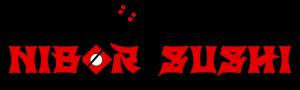 Niborsushi Logo